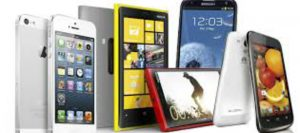 mobiltelefoner-beab